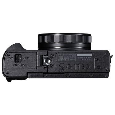 Canon PowerShot G5 X Mark II pas cher