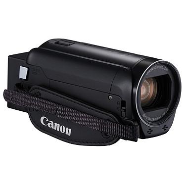 Acheter Canon LEGRIA HF R86