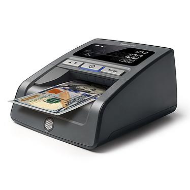 Safescan Détecteur de faux billets 185-S Noir Détecteur de faux billets