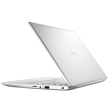 Dell Inspiron 14 5490 (DK5MC) pas cher