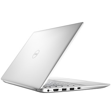 Acheter Dell Inspiron 14 5490 (DK5MC)