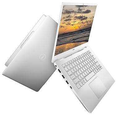 Avis Dell Inspiron 14 5490 (DK5MC)