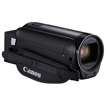 Acheter Canon LEGRIA HF R88