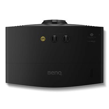 Acheter BenQ W5700 + Google Chromecast Ultra