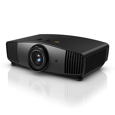 Avis BenQ W5700 + Google Chromecast Ultra