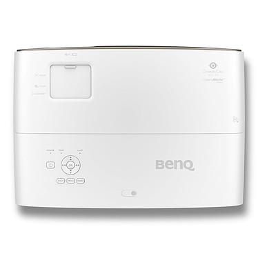 Acheter BenQ W2700 + Google Chromecast Ultra