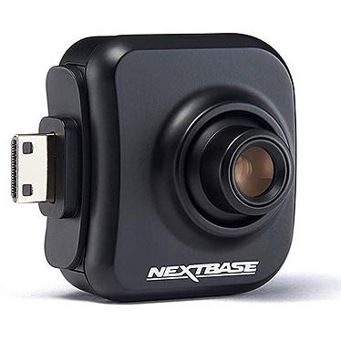 Next Base Module Caméra Arrière Série 2 Module caméra de vision arrière - téléobjectif 30° - compatible 322GW / 422GW / 522GW