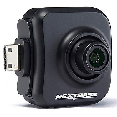 Next Base Module Caméra Intérieure Série 2