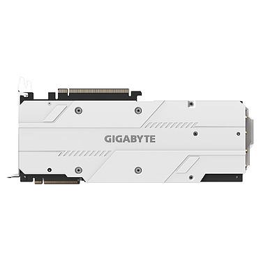 Acheter Gigabyte GeForce RTX 2070 SUPER GAMING OC 3X WHITE 8G