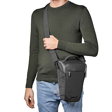 Manfrotto Advanced² Holster Large pas cher