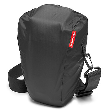 Comprar Manfrotto Advanced² Holster Large