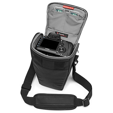 Opiniones sobre Manfrotto Advanced² Holster Large