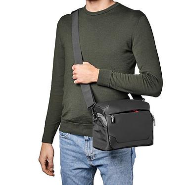 Manfrotto Advanced² Shoulder Bag Medium pas cher