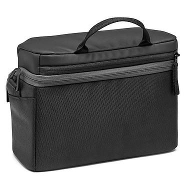 Comprar Manfrotto Advanced² Shoulder Bag Medium