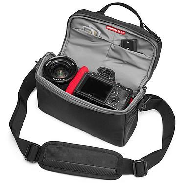Avis Manfrotto Advanced² Shoulder Bag Medium