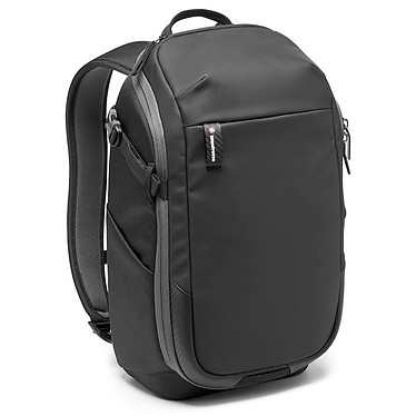 Manfrotto Advanced² Compact Backpack
