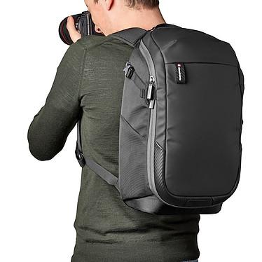 Manfrotto Advanced² Compact Backpack  a bajo precio