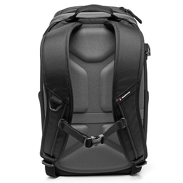 Comprar  Manfrotto Advanced² Compact Backpack