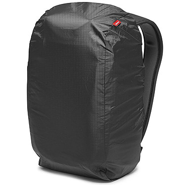 Opiniones sobre  Manfrotto Advanced² Compact Backpack