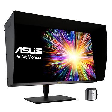 """Avis ASUS 32"""" LED - ProArt PA32UCX-K"""