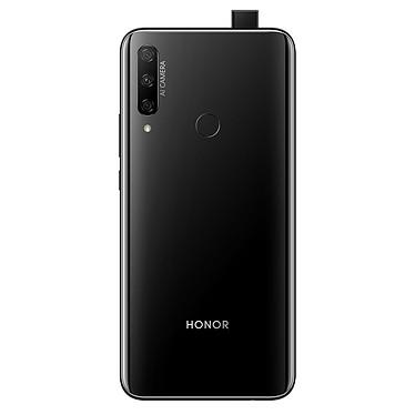 Honor 9X Noir pas cher