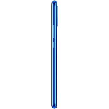 Acheter Honor 9X Bleu
