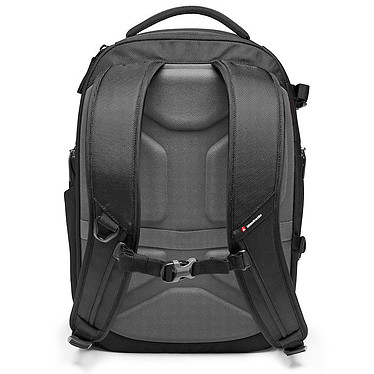 Acheter Manfrotto Advanced² Gear M Backpack