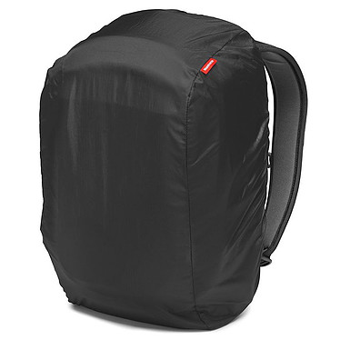 Avis Manfrotto Advanced² Gear M Backpack