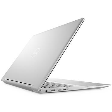 Acheter Dell Inspiron 17 7791 (TD0XP)