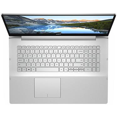 Avis Dell Inspiron 17 7791 (TD0XP)