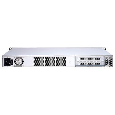 QNAP QGD-1600P-8G pas cher