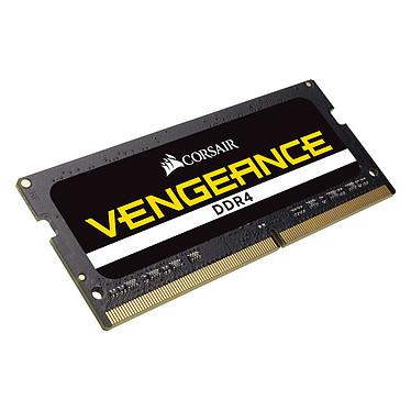 Mémoire PC