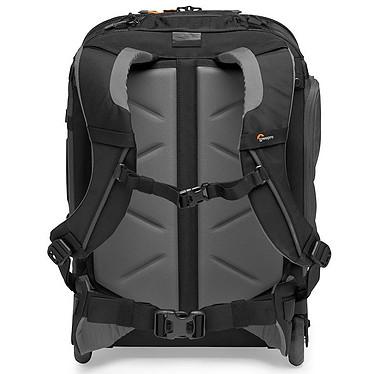 Avis Lowepro Pro Trekker RLX 450 AW II Gris