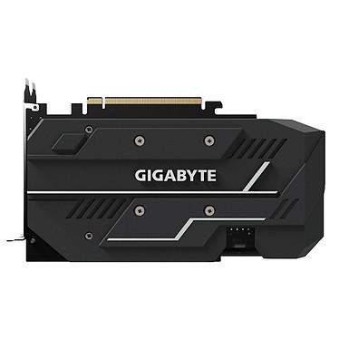Comprar Gigabyte GeForce GTX 1660 SUPER OC 6G