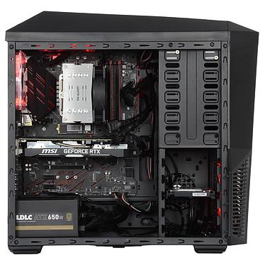 LDLC PC10 Plus Perfect (pré-monté) pas cher