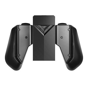 Acheter Asus ROG Kunai Gamepad
