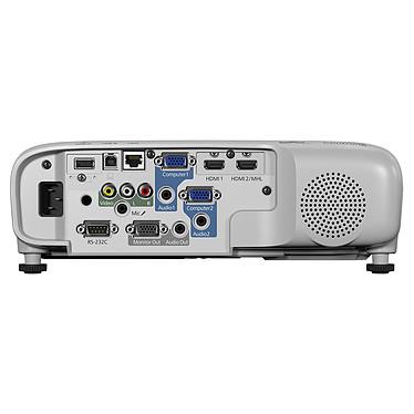 Epson EB-990U pas cher