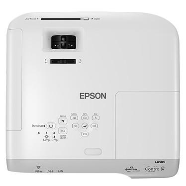 Acheter Epson EB-990U