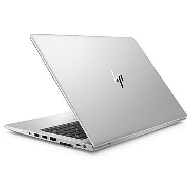 Acheter HP EliteBook 840 G6 (7KP38EA)