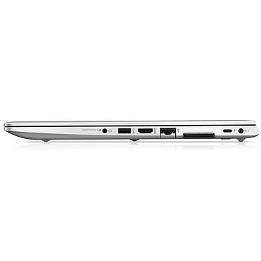 HP EliteBook 850 G6 (7YK87EA) pas cher