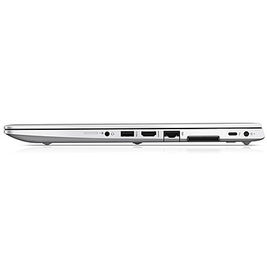 HP EliteBook 850 G6 (7KP17EA) pas cher