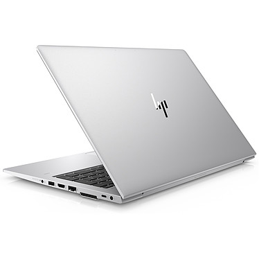 Acheter HP EliteBook 850 G6 (7YK87EA)
