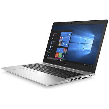 Avis HP EliteBook 850 G6 (7YK87EA)