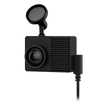 Garmin Dash Cam 66W a bajo precio
