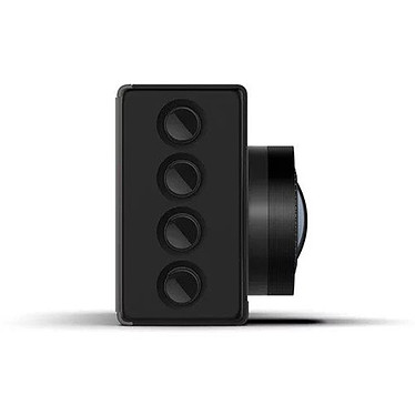 Comprar Garmin Dash Cam 66W