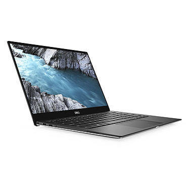 Dell XPS 13 7390 (7390-0065)