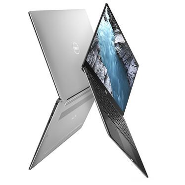 Dell XPS 13 7390 (7390-0065) pas cher