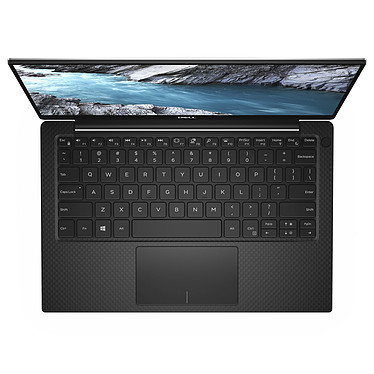 Acheter Dell XPS 13 7390 (7390-0065)