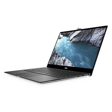 Avis Dell XPS 13 7390 (7390-0065)
