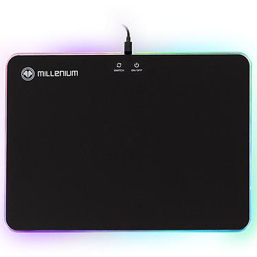 Millenium Surface RGB